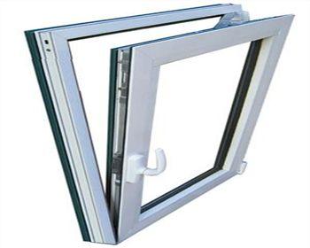 丽格断桥隔热系统窗